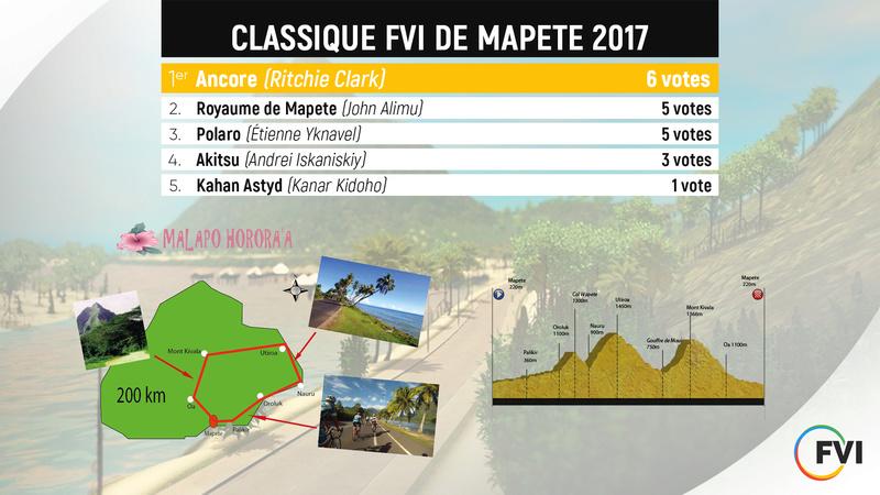 Mapete 1ere 15105010