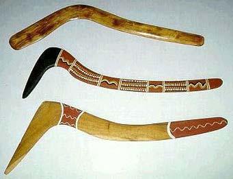 [Validé par l'AGS] Invention du Boomerang Boomer10