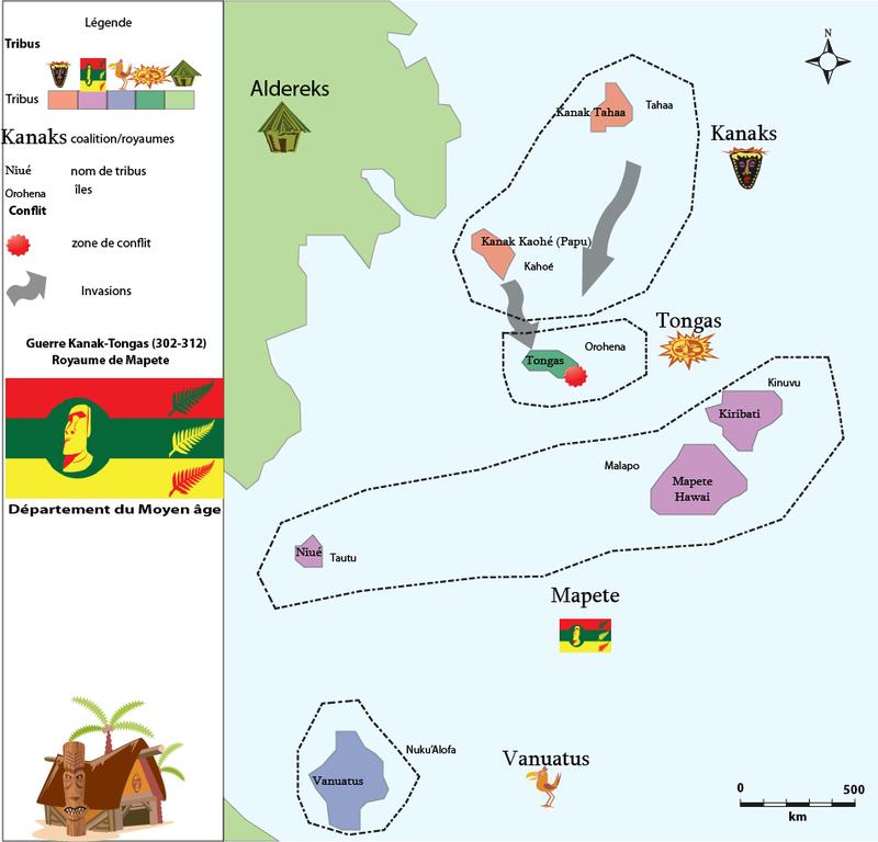 Royaume de Mapete/Pule'anga Fakatu'i 'o Mapete Carte_12