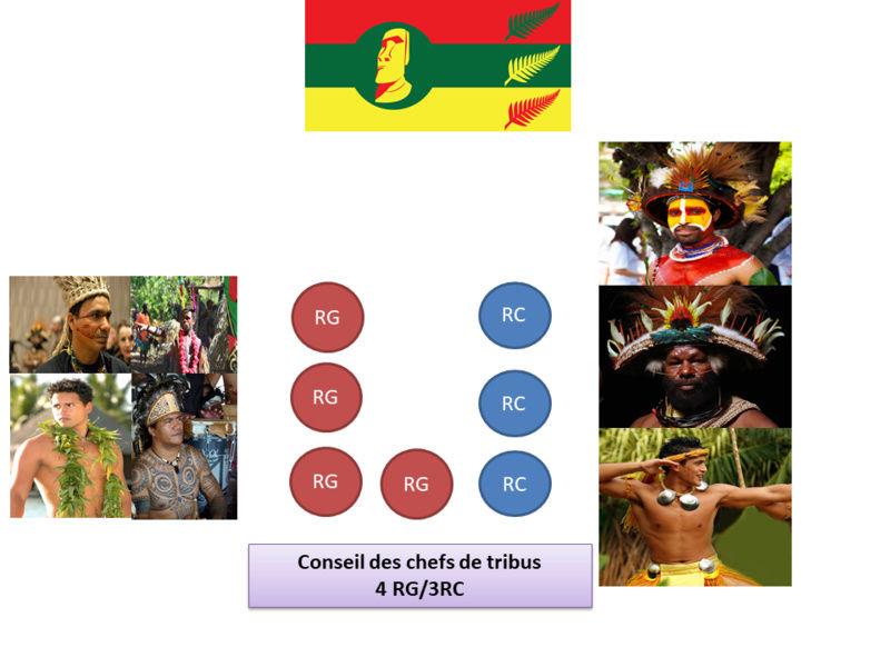 [RP]Elections anticipées à Mapete 2019 Consei10
