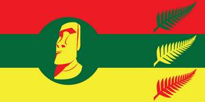 République des Royaumes de Vasel Drapea16