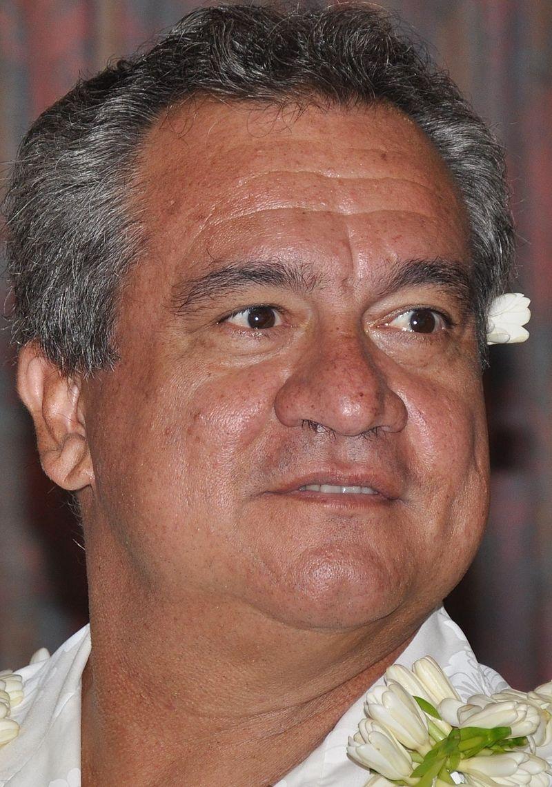 [RP]Elections anticipées à Mapete 2019 - Page 2 Heremo10