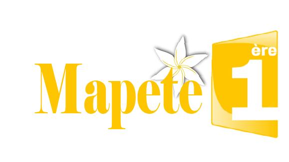 [RP]Elections anticipées à Mapete 2019 Mapete11