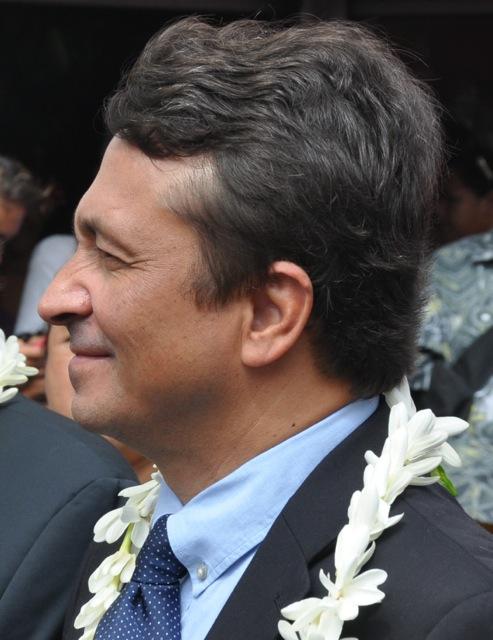 [RP]Elections anticipées à Mapete 2019 Nuihau10