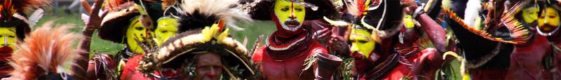Tahaa, Papu motu Papua-10
