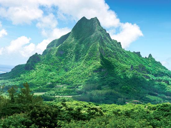 [OCGC] Demandes de pays ou de territoires Polyne10