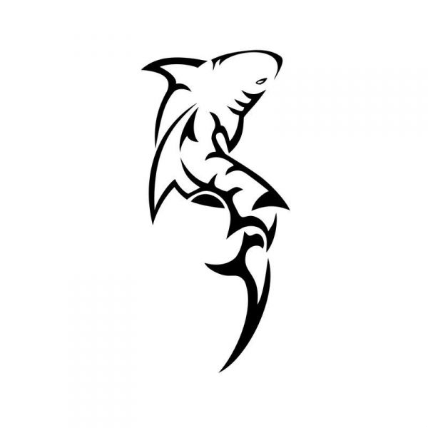 Tahaa, Papu motu Requin10