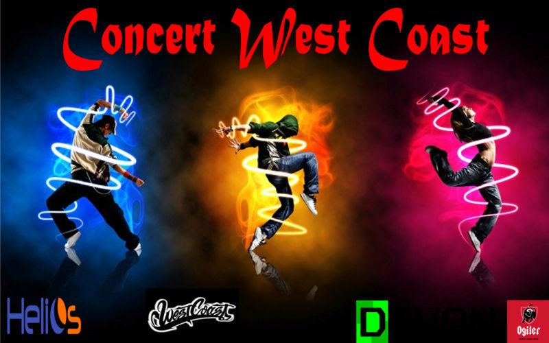 Westcoast Prod - Page 5 Tourny10