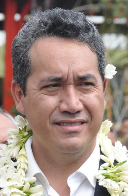 [RP]Elections anticipées à Mapete 2019 - Page 2 Tuihan10