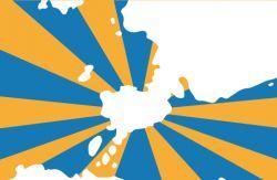 Province du Delta  - Page 3 User1611