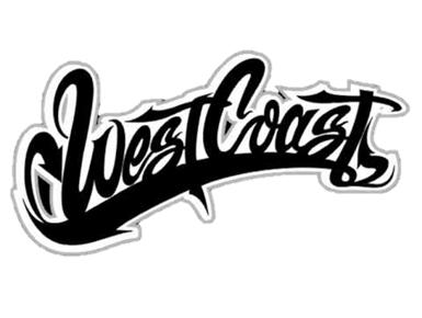 Westcoast Prod - Page 6 Westco11