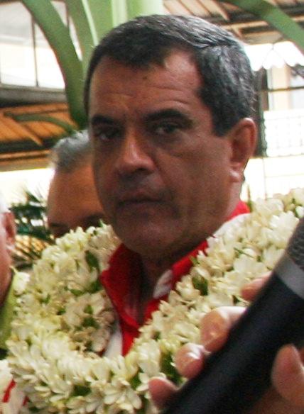 [RP]Elections anticipées à Mapete 2019 - Page 3 Yydoua10