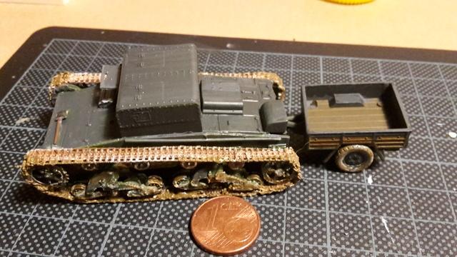 T-26  Beutepanzer -- UM 1/72 - Page 2 01-02-10