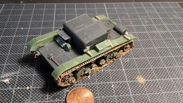 T-26  Beutepanzer -- UM 1/72 - Page 2 1110