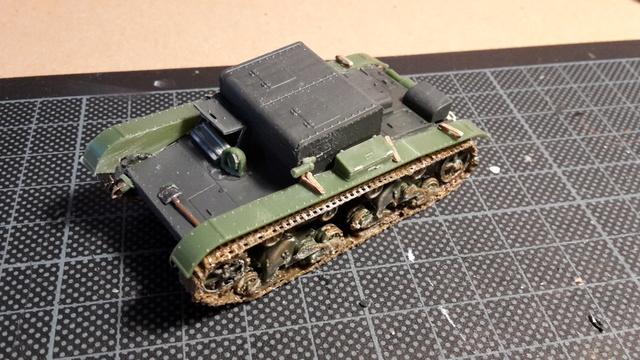 T-26  Beutepanzer -- UM 1/72 - Page 2 1210