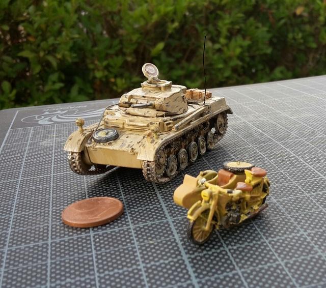 PzkPfw II Ausf.F -- Revell--1/72 (ex Matchbox) 15-10_10