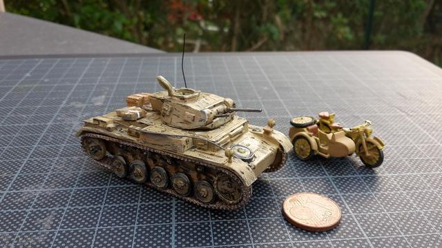 PzkPfw II Ausf.F -- Revell--1/72 (ex Matchbox) 15-10_11