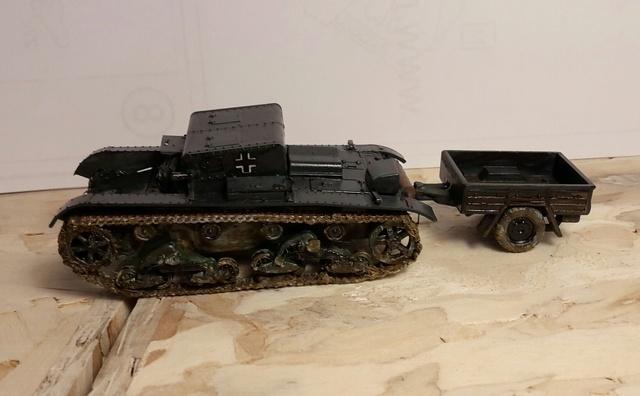 T-26  Beutepanzer -- UM 1/72 - Page 2 20180212