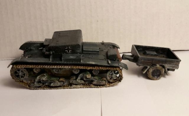 T-26  Beutepanzer -- UM 1/72 - Page 2 Fini-610