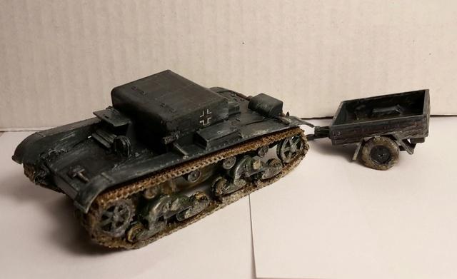 T-26  Beutepanzer -- UM 1/72 - Page 2 Fini-611