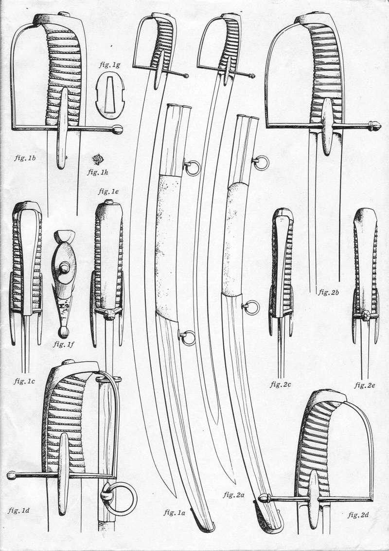 Sabre de Hussard An IV - Page 7 Sans-t10