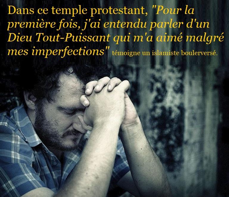 Révolte, exprime-toi - Blog @LaMutine Aposta10