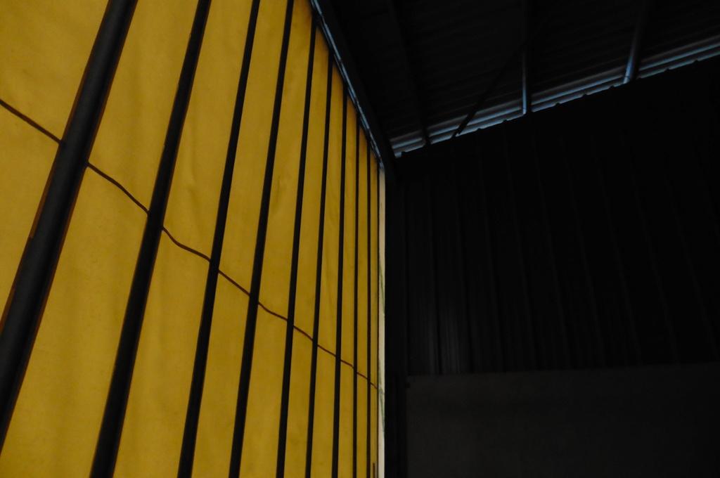 Avis rideau sur rail Fouquet P1040911