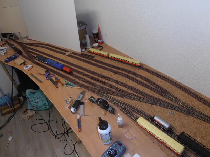 Des rails des rails !!! Pb200111