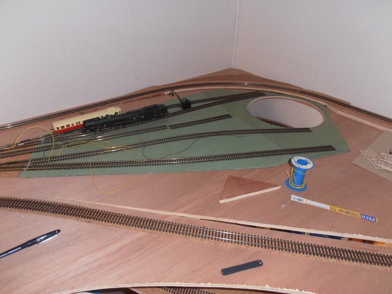 Des rails des rails !!! Pb200113