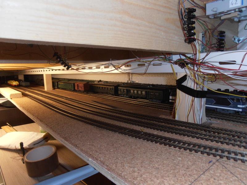 Des rails des rails !!! Pb200114