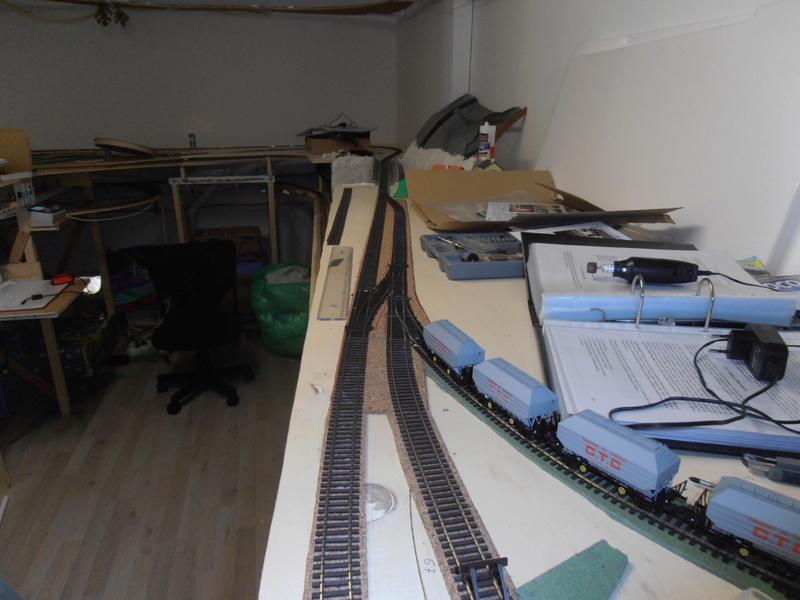 Des rails des rails !!! Pb200121