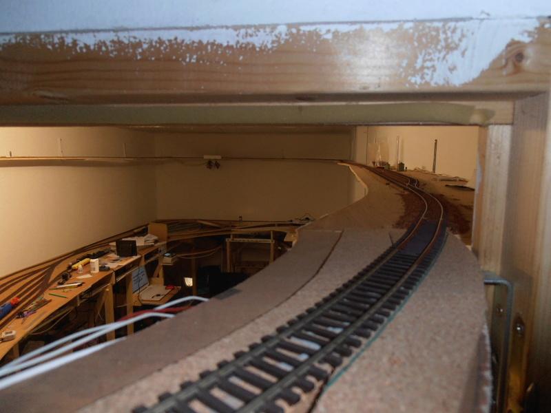 Des rails des rails !!! Pb200123