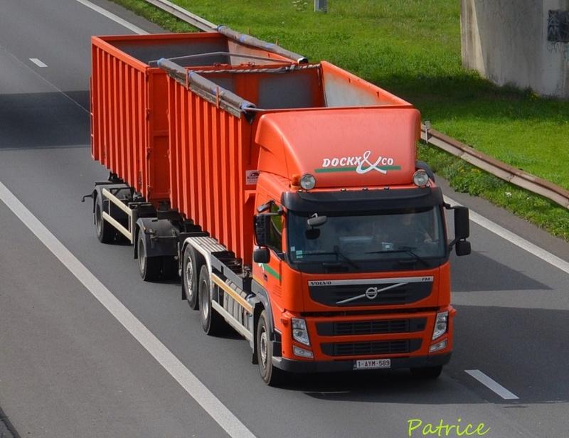 Dockx & Co  (Mechelen) 11111