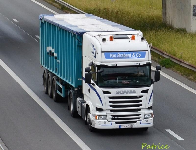 Van Brabant (Rumbeke) 11511