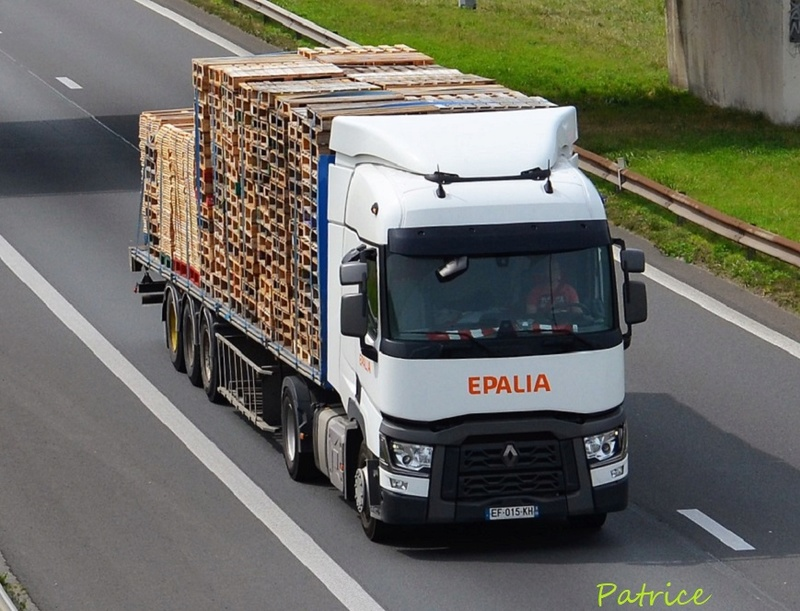 Epalia (Lyon, 69) 12210