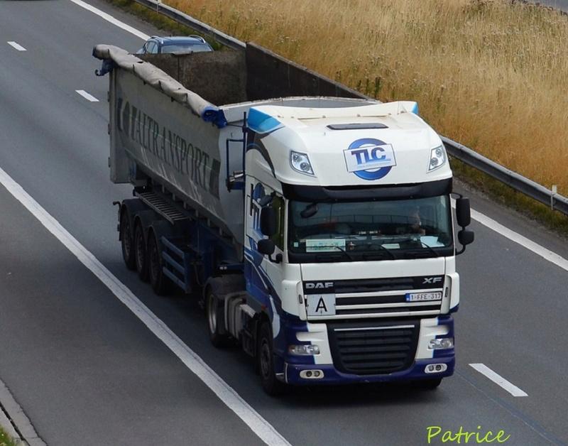 TLC  (Dendermonde) 12211