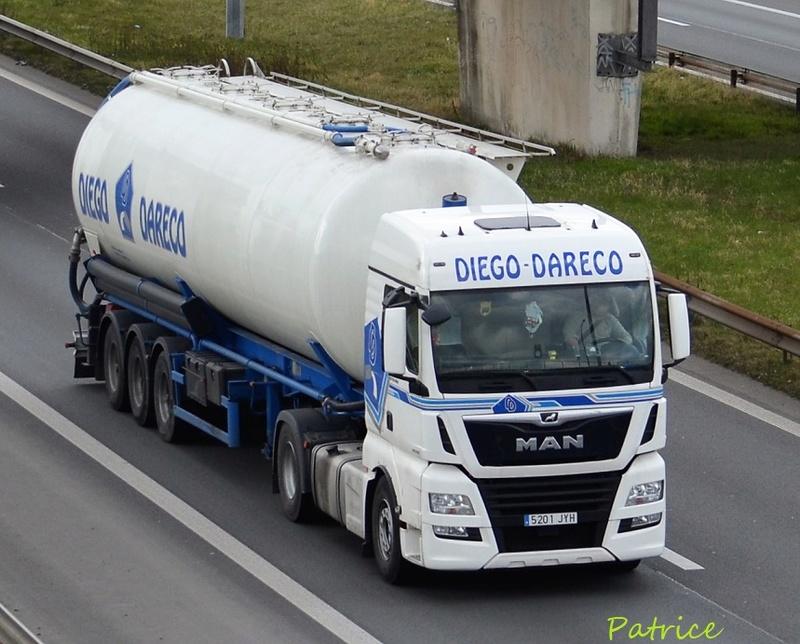 Diego - Dareco  (Camargo) 12516