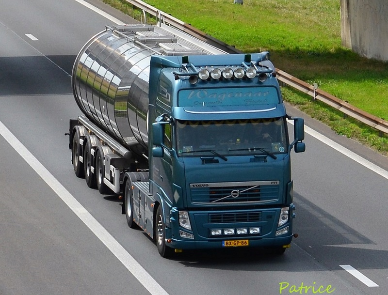 Wagenaar (Oosterwolde) 13211