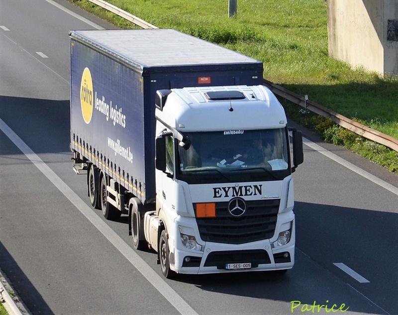 Eymen  (Gent) 15312
