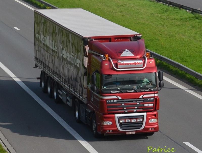 DB Transport - Deleersnijder-Bocaege  (Zulte) 16311