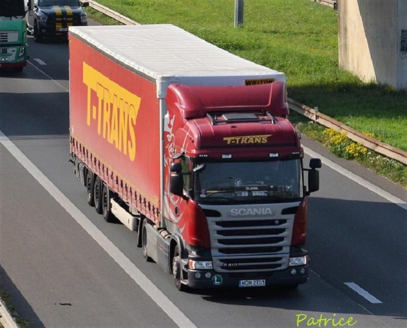 T-Trans  (Lipsko) 17910