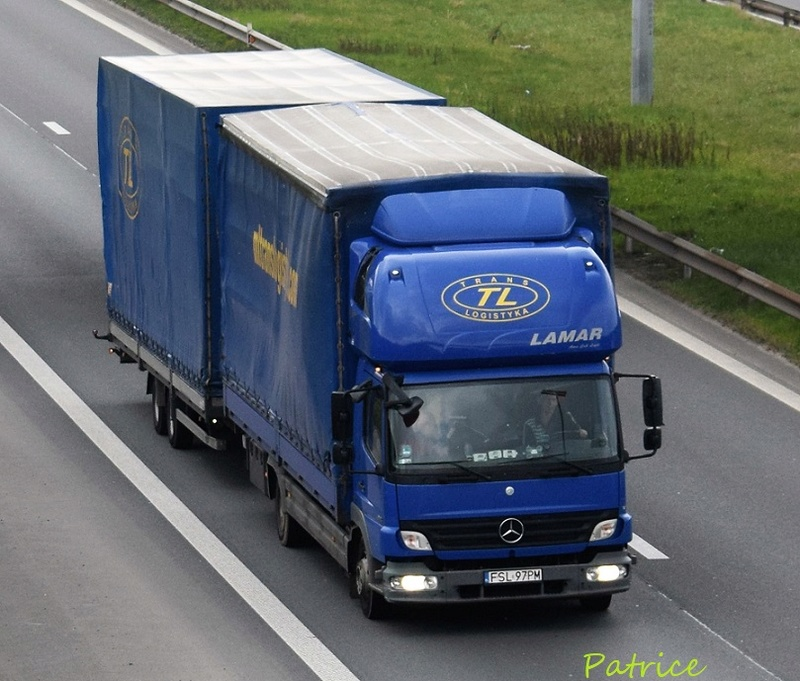 TL Trans Logistyka  (Slubice) 188_p10