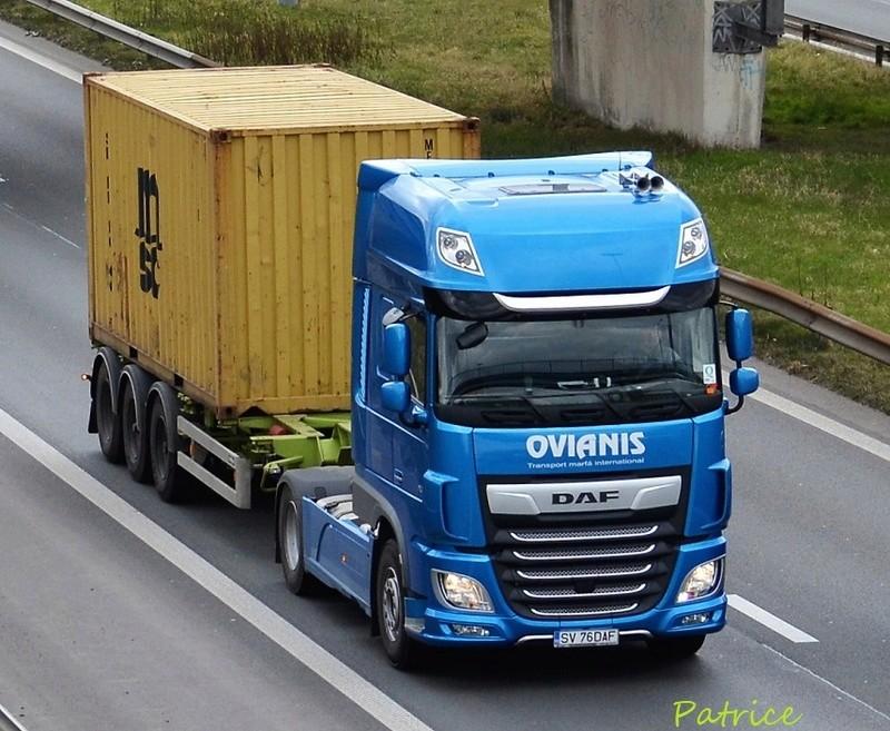 Ovianis  (Suceava) 20114