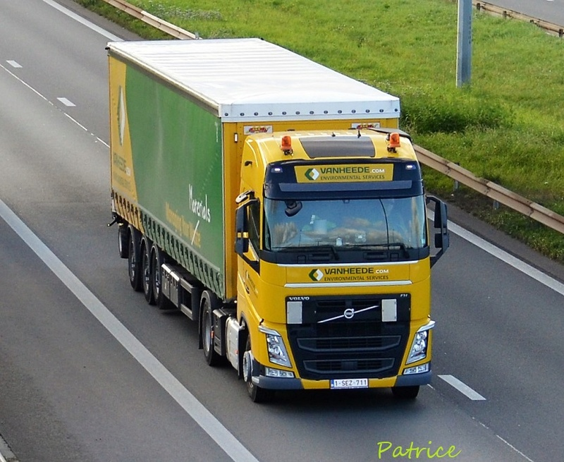 Vanheede Environemental Logistics (Geluwe) - Page 2 20910