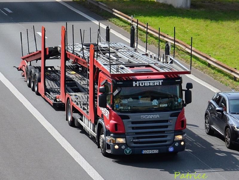 Hubert 21310