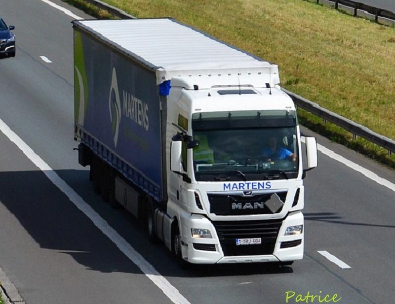 Martens (Turnhout) 21811