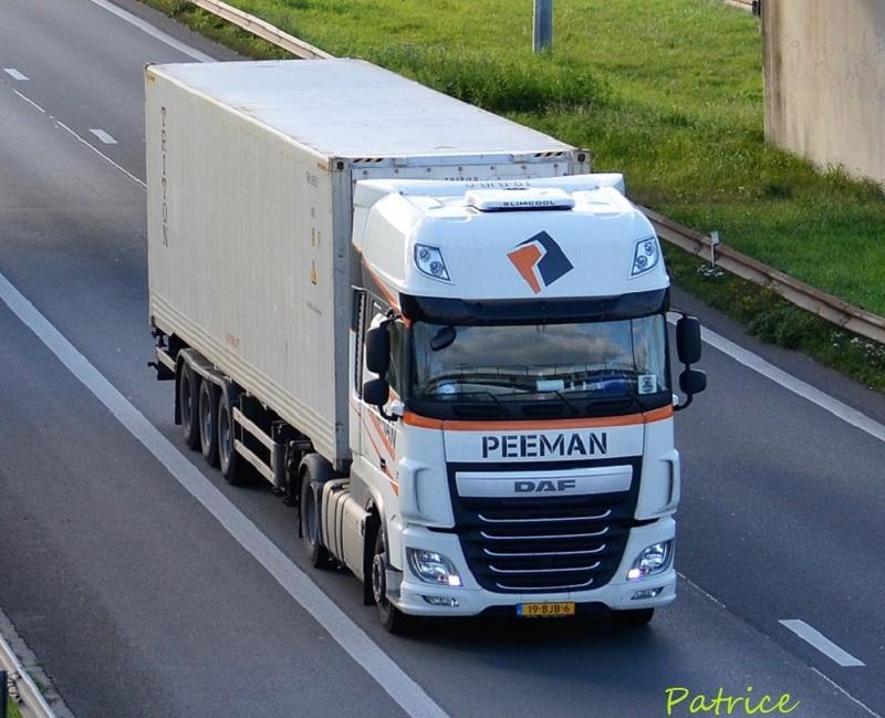 Peeman  (Dirksland) 22212