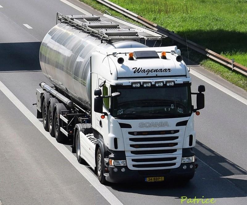 Wagenaar (Oosterwolde) 22413