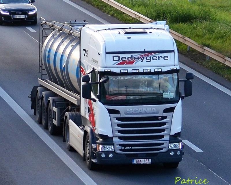 De Deygere (Pittem) 22815