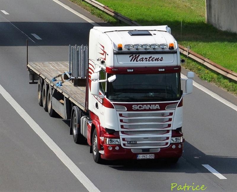 Martens (Waarschoot) 2514